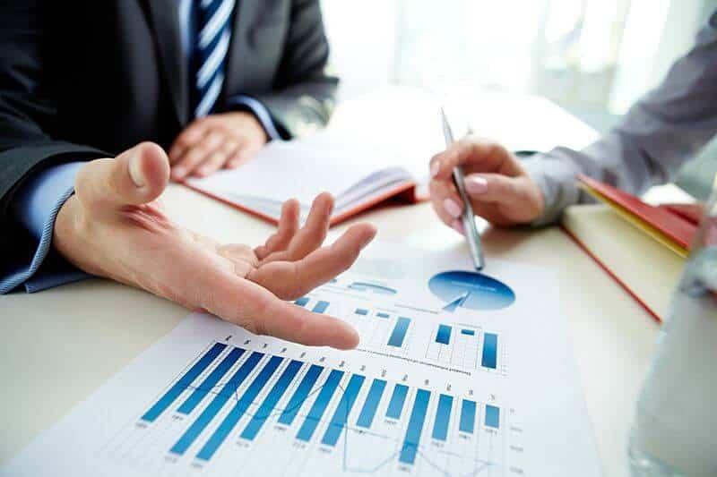 chien luoc marketing dong vai tro quan trong - Tổng Quát Về Chiến Lược Marketing - vai trò marketing mix đối với doanh nghiệp, vai trò marketing mix, vai trò của marketing mix trong kinh doanh, vai trò của chiến lược marketing mix, chiến lược marketing mix là gì, chiến lược marketing mix, chiến lược marketing là gì, chiến lược marketing 4p, chiến lược marketing - marketing, ly-thuyet