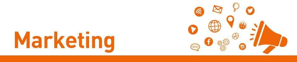 khai niem chien luoc chien luoc Marketing - Tổng Quát Về Chiến Lược Marketing - vai trò marketing mix đối với doanh nghiệp, vai trò marketing mix, vai trò của marketing mix trong kinh doanh, vai trò của chiến lược marketing mix, chiến lược marketing mix là gì, chiến lược marketing mix, chiến lược marketing là gì, chiến lược marketing 4p, chiến lược marketing - marketing, ly-thuyet